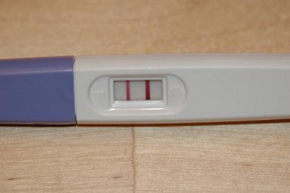 bébé test