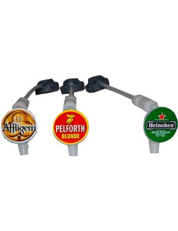 beertender fr commande de tubes