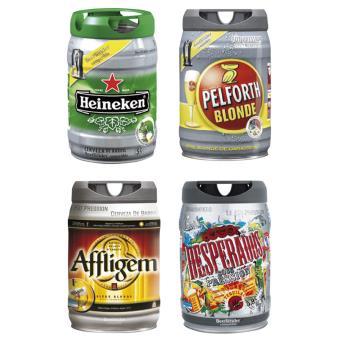 beertender fut compatible