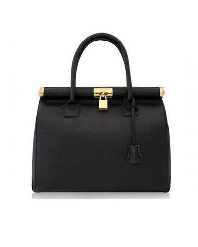 bellissima sac
