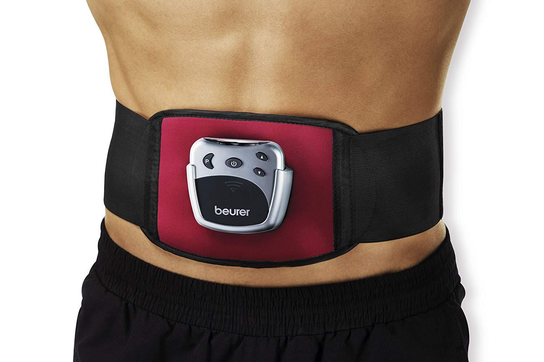 beurer ceinture abdominale