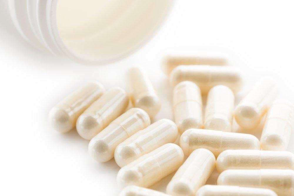 bienfaits probiotiques santé