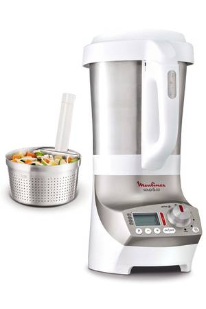 blender soup and co moulinex