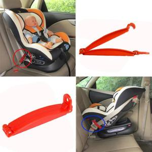bloque ceinture siege auto