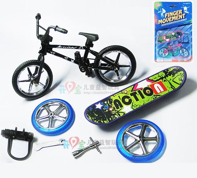 bmx jouet