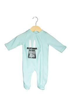 body et pyjama bébé pas cher
