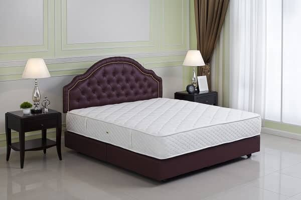 bon lit