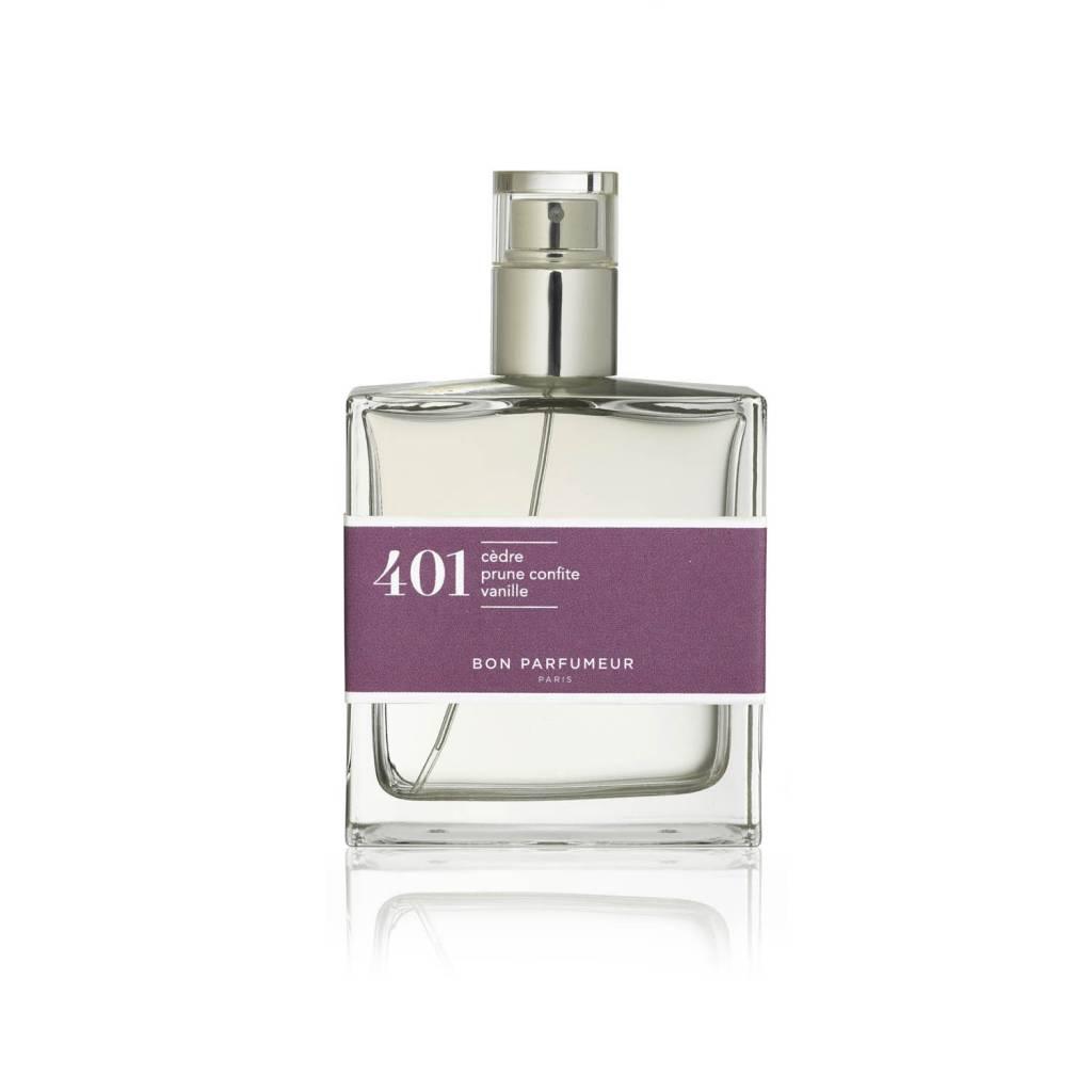 bon parfum