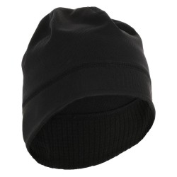 bonnet decathlon homme