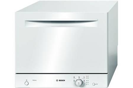 bosch silence lave vaisselle