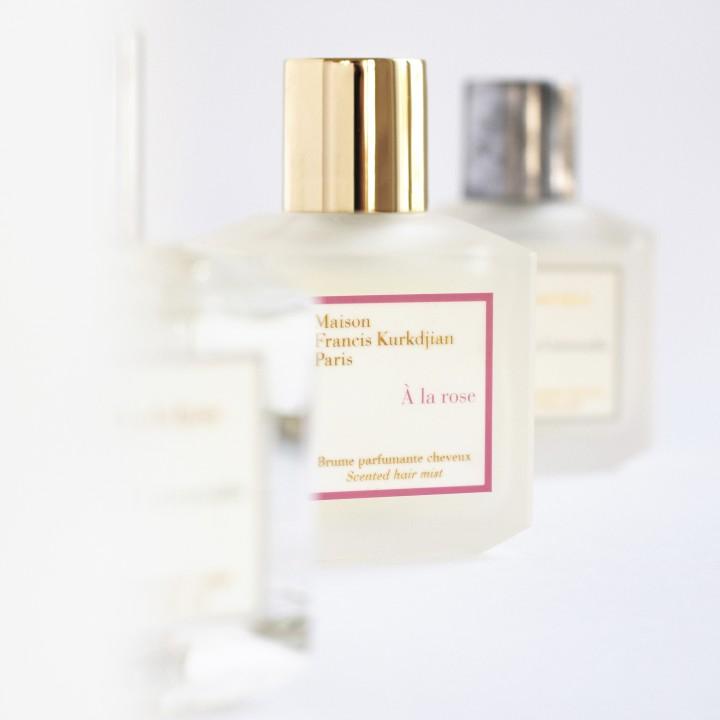 boutique du parfum avis