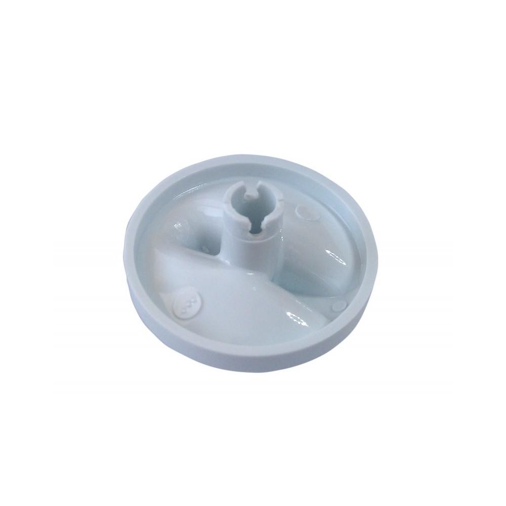 bouton minuterie cuit vapeur seb