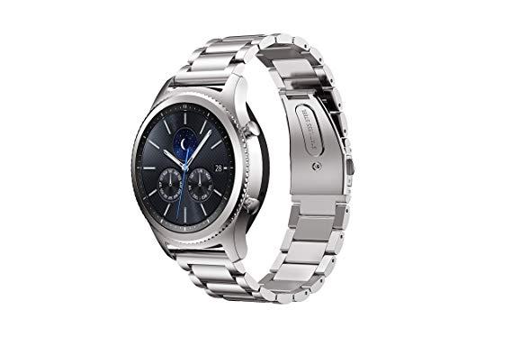 bracelet gear s3 classic