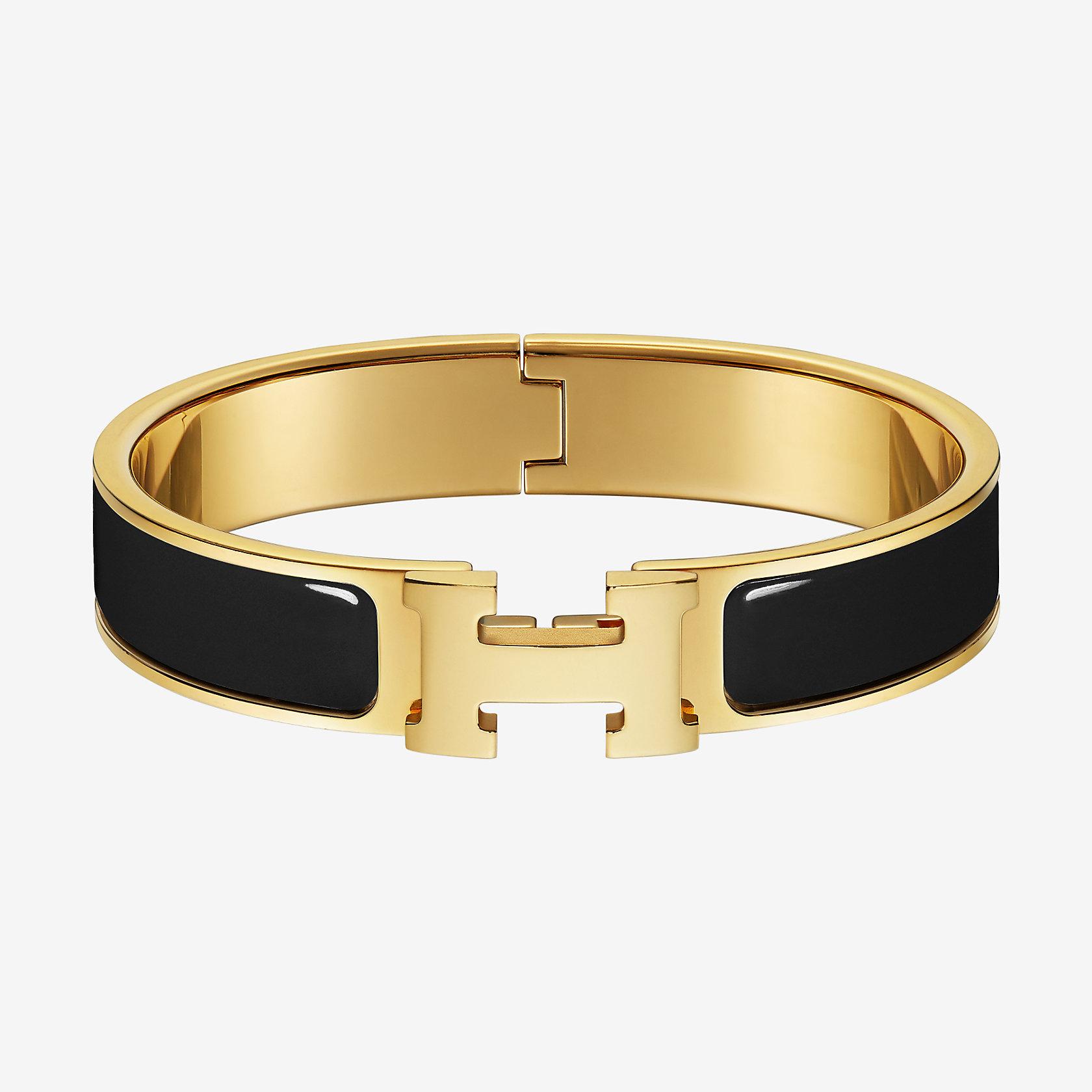 bracelet hermes femme