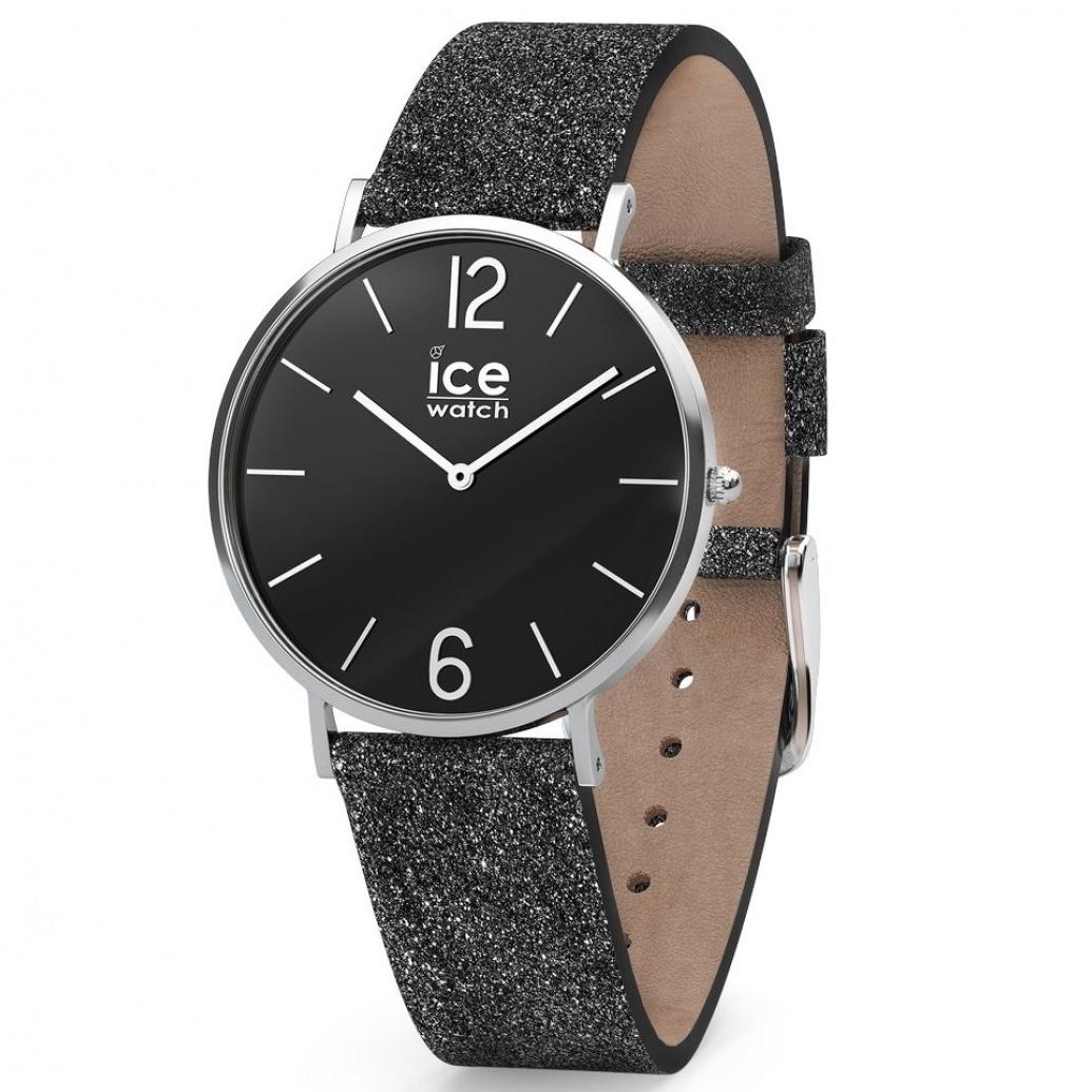 bracelet ice watch noir