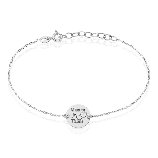 bracelet maman d amour