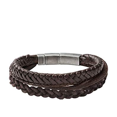 bracelet marque fossil