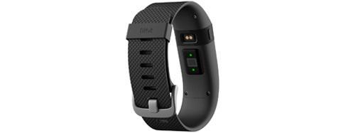 bracelet mesure activité physique