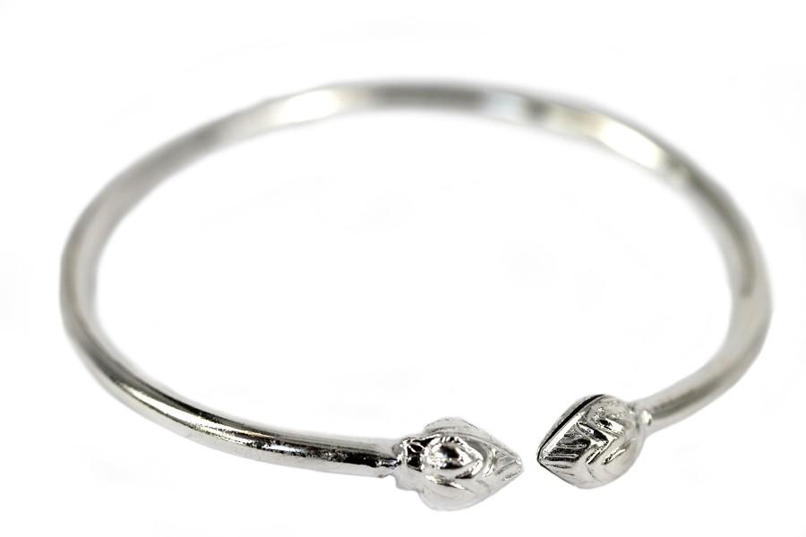 bracelet or pas cher