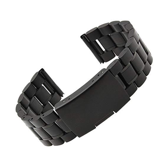 bracelet samsung gear s2