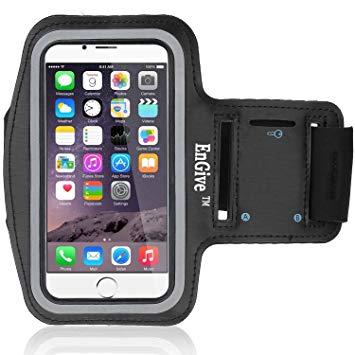 brassard iphone 6 plus