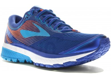 brooks chaussures