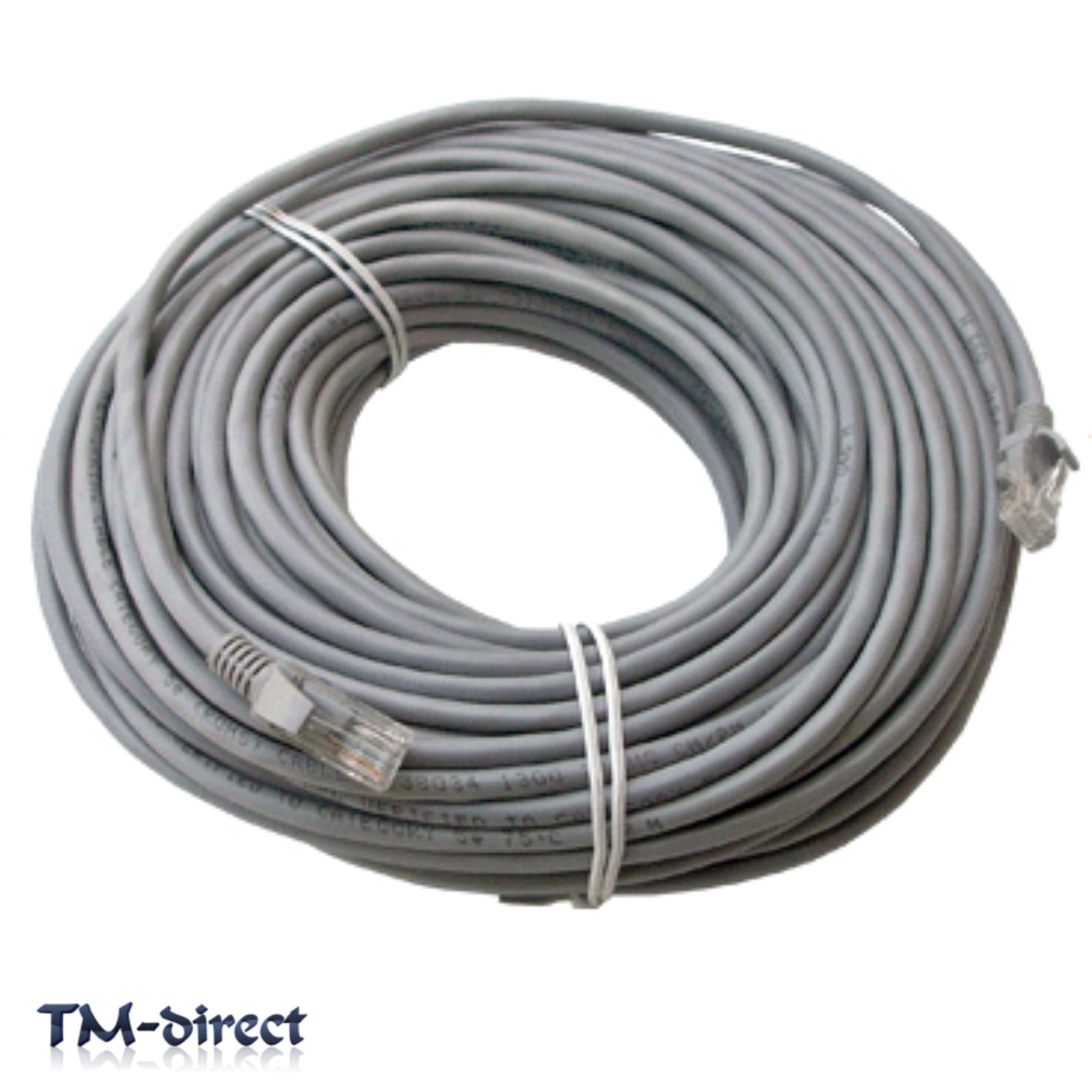 cable ethernet 60m