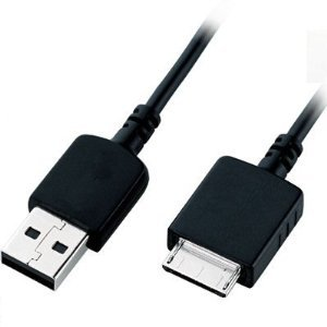 cable mp3 sony