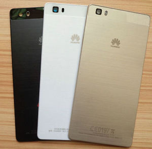 cache batterie huawei p8 lite