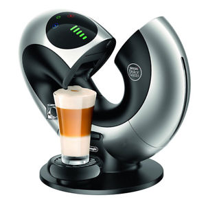 cafetier dolce gusto