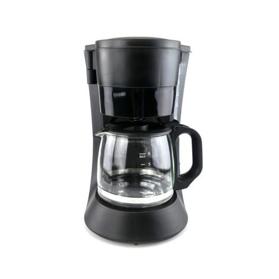 cafetiere arret automatique