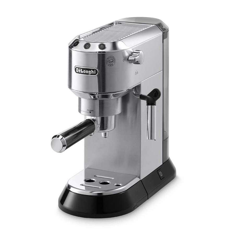 cafetiere cafe moulu et dosette