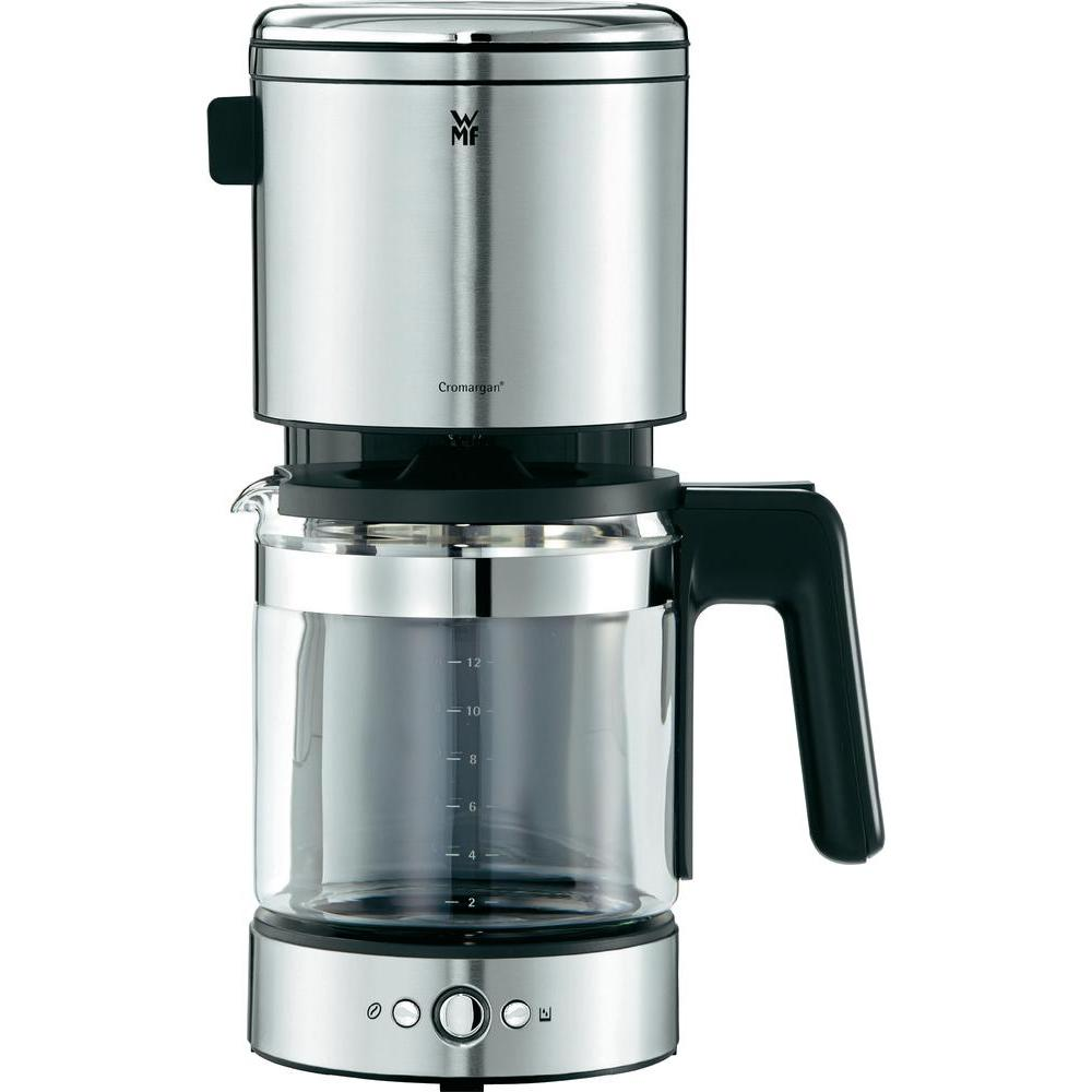 cafetiere grande capacite 20 tasses plus