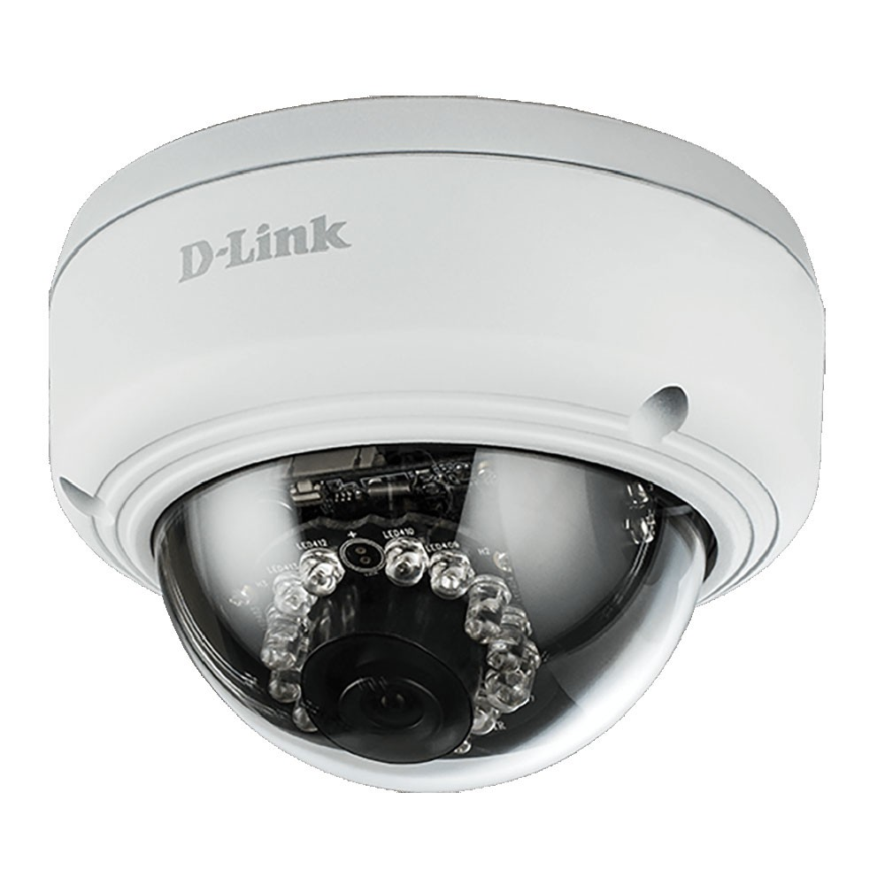 camera ip dlink exterieur