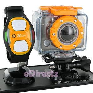 camera sport hp