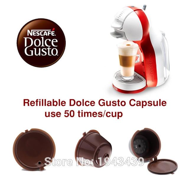 capsule dolce gusto compatible nespresso