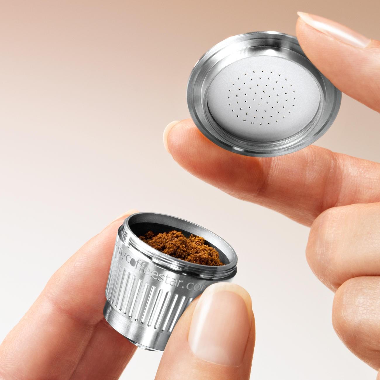 capsule nespresso pas cher