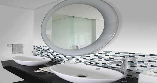carrelage adhesif mural salle de bain
