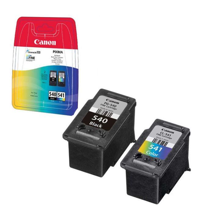 cartouche encre imprimante canon