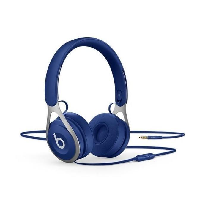 casque audio avec micro