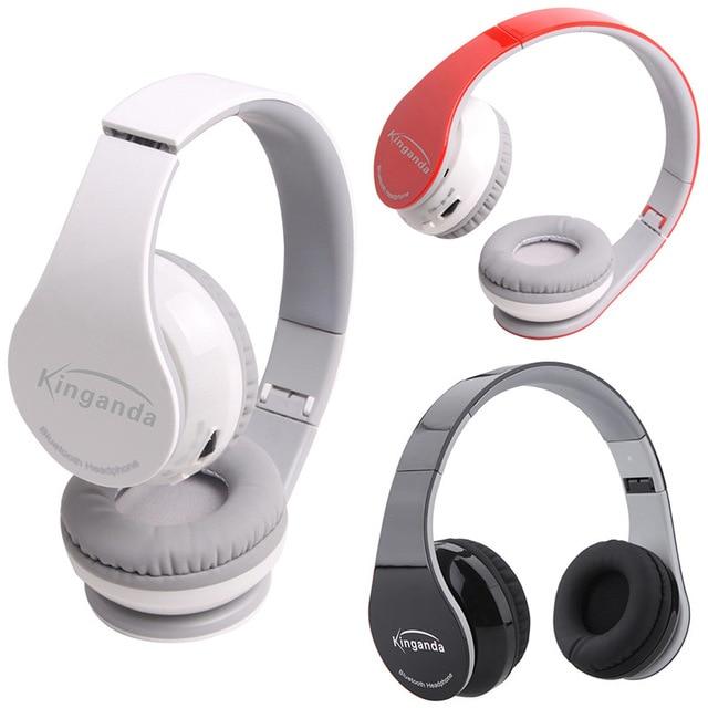 casque audio bluetooth 4.0