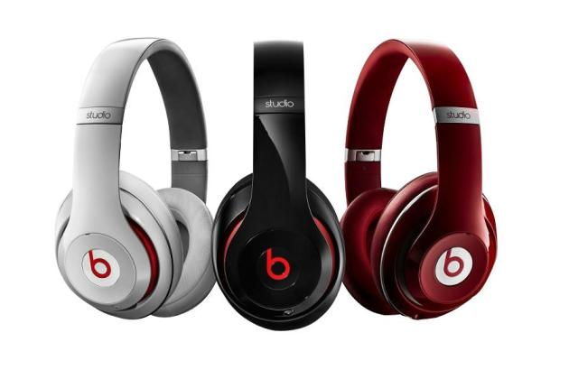 casque audio meilleur rapport qualité prix