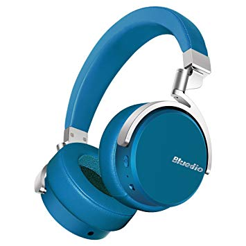 casque bluetooth amazon