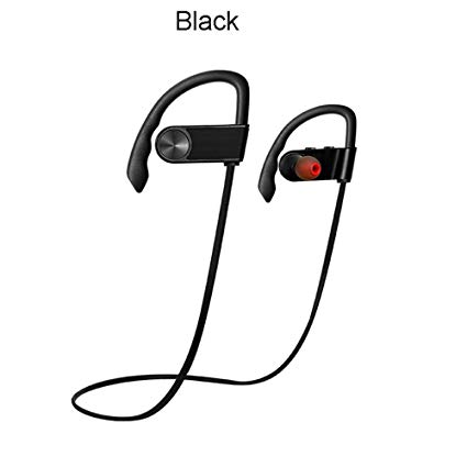 casque bluetooth sport amazon