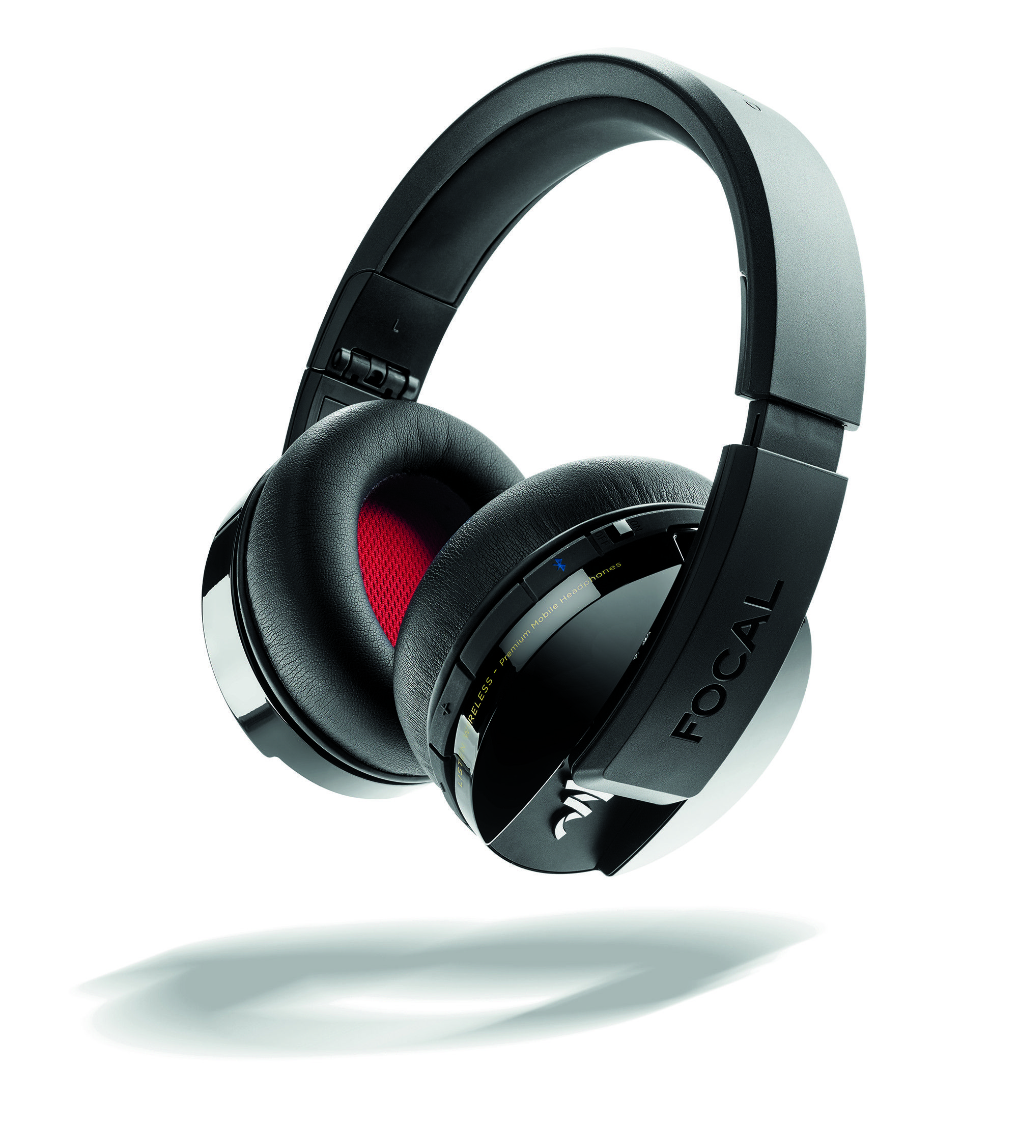 casque focal bluetooth