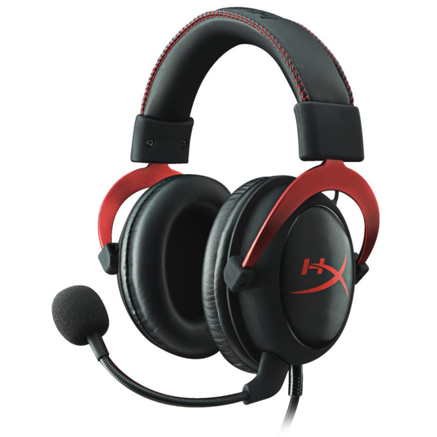 casque gamer top