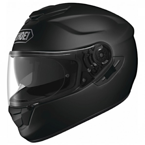 casque moto shoei gt air
