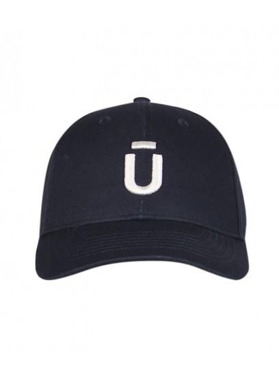 casquette unkut