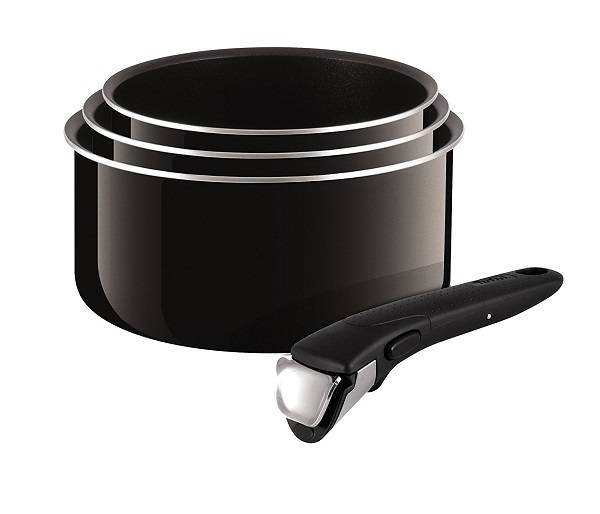 casserole tefal induction ingenio