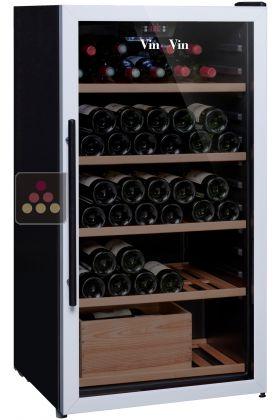 cave a vin vin sur vin